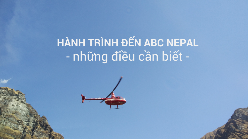 ABC Nepal cover